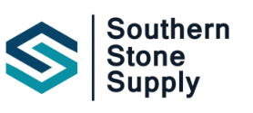 Southern Stone Supply